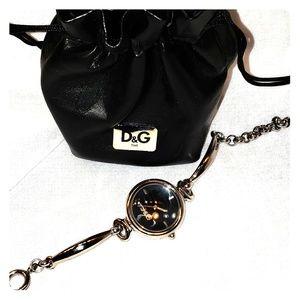 Dolce & Gabbana Womens Watch